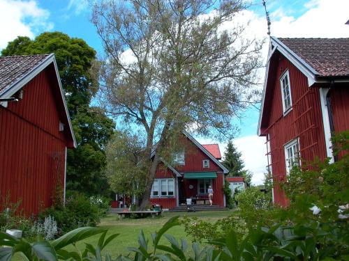 Roxtorp Bed & Breakfast Photo