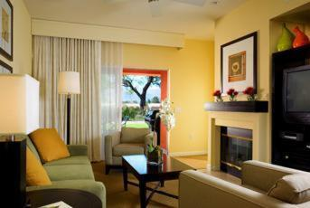 The Westin Mission Hills Villas Photo