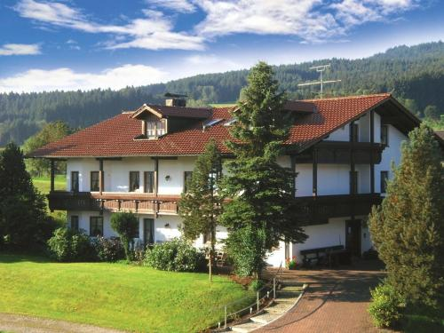 Gasthof-Pension-Kraus Photo