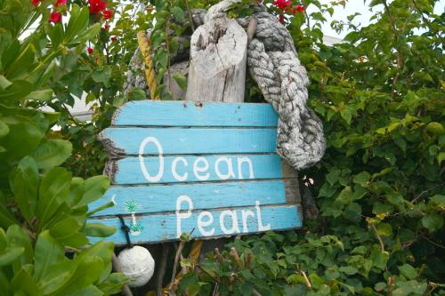 Ocean Pearl Bonefishing Resort Photo