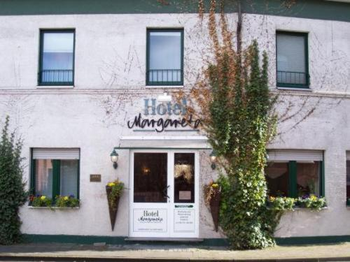 Hotel Margareta Photo