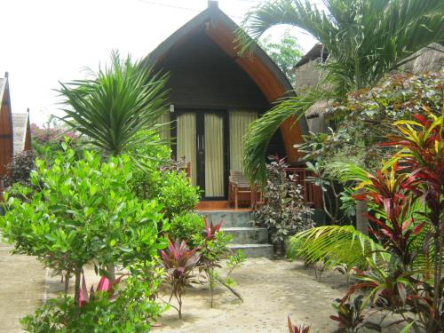 Warna Bungalow 1 Photo