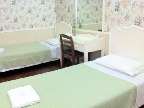 cheap hotels Cebu City