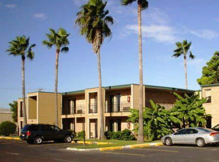 Harlingen Hotel &amp; Event Center Photo