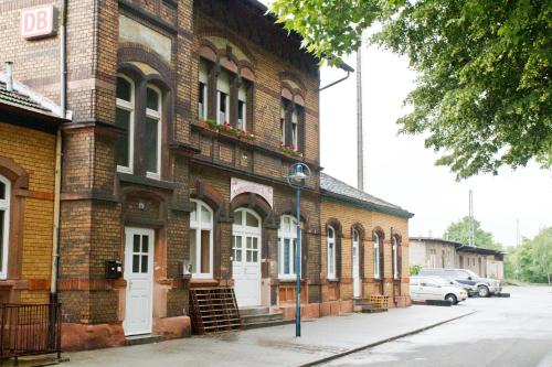 ludwigshafener pension in ludwigshafen auf staedte