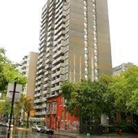 Clarion Hotel & Suites Downtown Montreal Photo