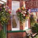 Bootham City Centre Guest House picture