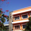 FWD House Hostel picture
