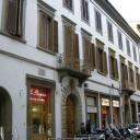 Apartment Bella Firenze Florence picture