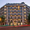 Axel Hotel Barcelona &amp; Urban Spa