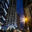 Ovolo Central – 2 Arbuthnot Road