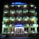 El Arosa Boutique Hotel picture