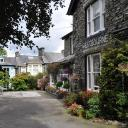 The Westbourne Bed & Breakfast picture