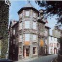 Stags Head Hotel picture