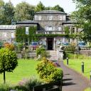Windermere Manor Hotel picture