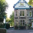 Rosemount Guest House picture