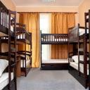 RealClub Hostel picture