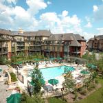 Village Suites - Blue Mountain Resort