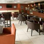 Premier Inn London City - Tower Hill - thumbnail 25