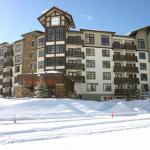 Hotels near Copper Mountain - New Village By Copper Vacations