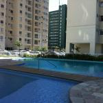 DOLCE RESIDENCIAL