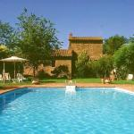 Holiday Home Cegliolo Cortona