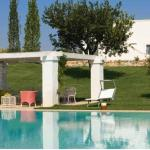 Relais Masseria Villa Cenci