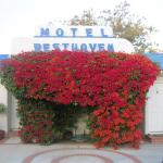 Rest Haven Motel