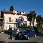 Orta Home Holiday