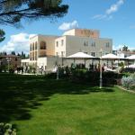 Hotel Holiday Sul Lago