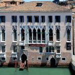 HOTEL LIASSIDI PALACE - SMALL LUXURY HOTELS OF THE WORLD