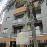 GOLDEN SU�TE HOTEL