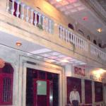 Hotel Raj Bed & Breakfast, Agra, Indien