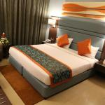 XCLUSIVE CASA HOTEL APARTMENTS