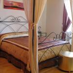 Giannetti Bed & Breakfast