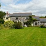 Plas Hen Country Guest House
