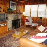 Near Idyllwild Arts Academy at Idyllwild by Quiet Creek Vacation Rentals