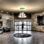 Podollan Inn And Spa Grande Prairie