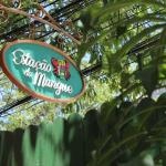 ESTA��O DO MANGUE HOSTEL