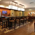 Hampton Inn Union City