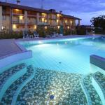 Il Milione Country Hotel