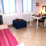 Apartment Imperia I