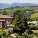 Coldimolino Country House