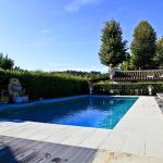 Villa Olmi Resort Firenze - Mgallery Collection