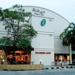 Traders Inn Brunei, Bandar Seri Begawan, Brunei