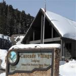 Cascade Village Resort