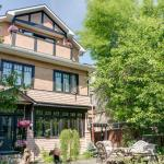 Hotels near Downtown Friendship Centre - Calgary Westways Guest House