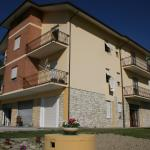 Bed and Breakfast Fonte Grima