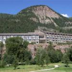 Lodge at Tamarron by Durango Mountain Resort