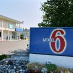 Motel 6 Tacoma South, Tacoma, USA
